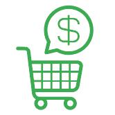 Web agency: Realizzazione siti e commerce