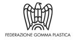 Federazione Gomma Plastica