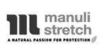 Manuli Stretch