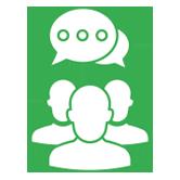 Sistemi CRM per fare assistenza ai tuoi clienti