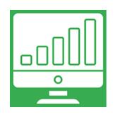 Migliorare presenza online con realizzazione siti web professionali