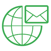 Web agency: Servizi web, gestione contenuti siti web e supporto