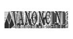 Vanoncini