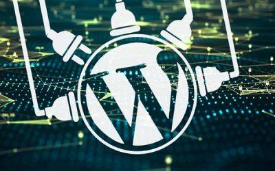 La top 10 dei plugin wordpress che possono danneggiare il tuo sito web (e il tuo business)
